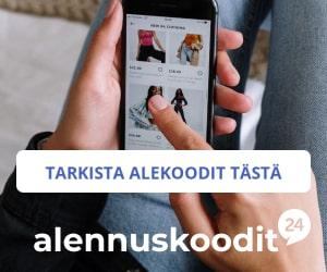 Suomi24 Yhteiskunta