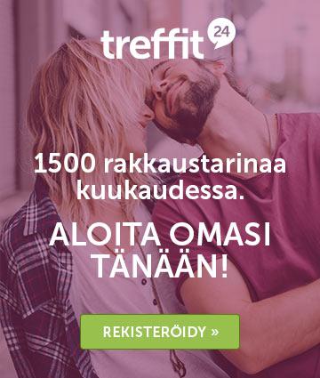 thaihieronta jyväskylä treffit suomi24 posti