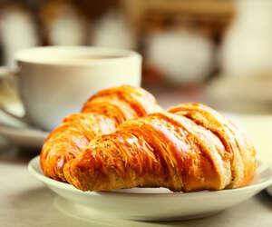 Croissantit