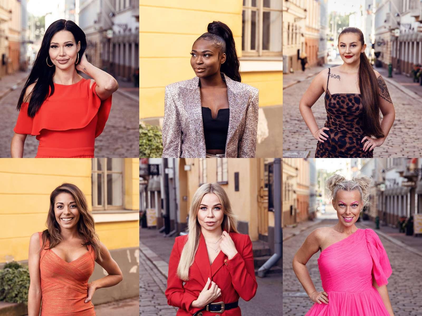 Sinkut suomi24.fi vapaat miehet erotic massage tallinna
