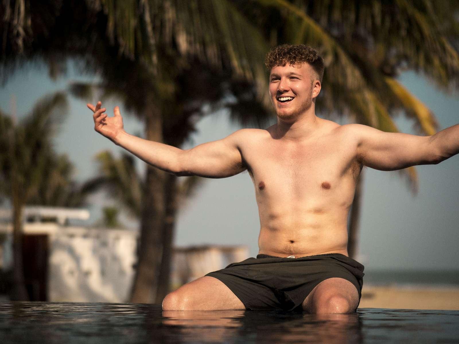 venäjän tytöt ja naiset etsii miestä pyhäjärvi seksideitti sivusto iisalmi